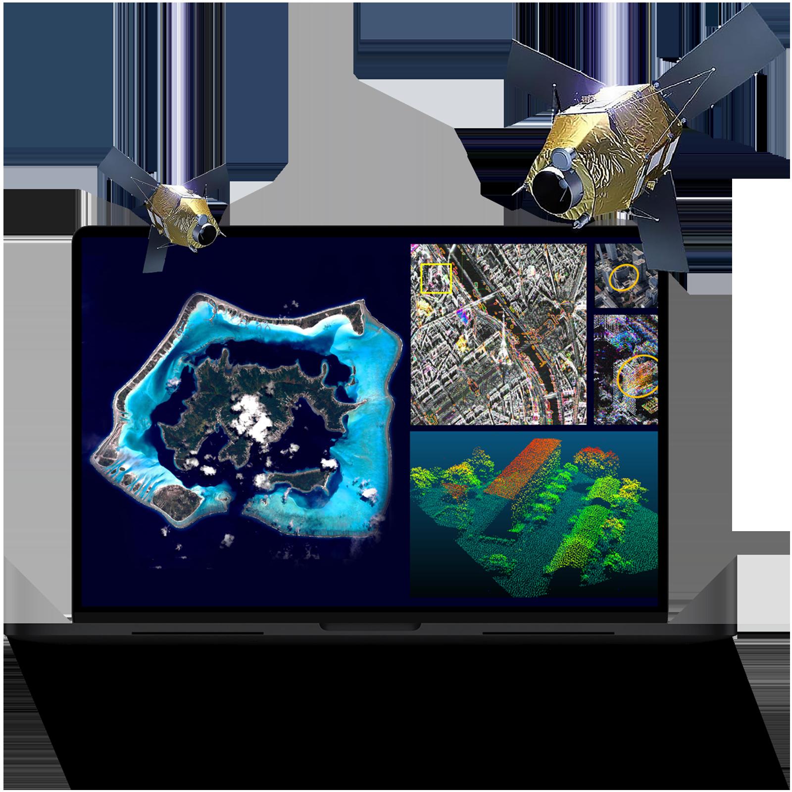 pc-Satellites-data-sensors