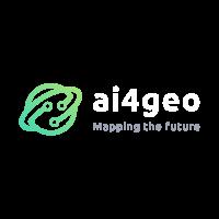 logo-ai4geo-couleur-200x200